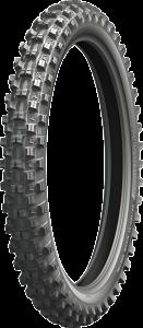 Cauciuc Michelin Starcross 5 Medium 80/100-21