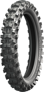 Cauciuc Michelin Starcross 5 Soft 120/80-19