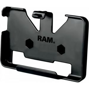 Suport Ram Mounts Dispozitiv Garmin Nuvi Series - Ram-hol-ga34