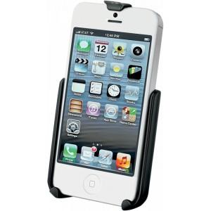 Suport Ram Mounts Telefon Iphone 5/s - Ram-hol-ap11u