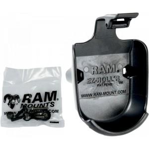 Suport Ram Mounts Dispozitiv Spot / Is - Ram-hol-spo2