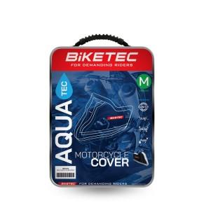Husa Moto BikeTec Impermeabila