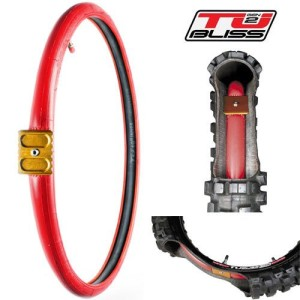 Tubliss sistem Tubeless Gen 2.0