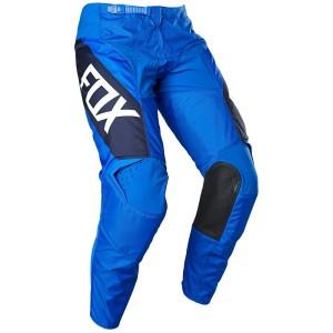Pantaloni Fox 180  Revn Blue