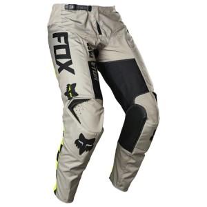 Pantaloni Fox 180 Illmatik