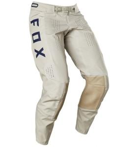 Pantaloni Fox  360 Speyer