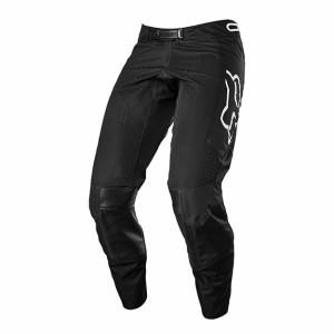 Pantaloni Fox 360 Speyer Black