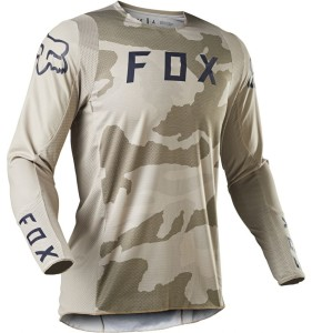 Tricou Fox 360 Speyer