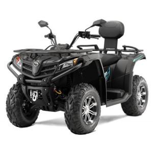 ATV CFMOTO CForce 450L 2021