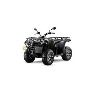 ATV CFMOTO CForce 450S EPS 2021