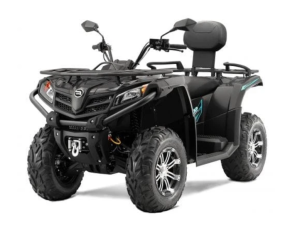 ATV CFMOTO CForce 450L EPS 2021