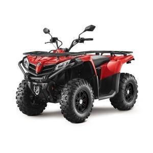 ATV CFMOTO CForce 520S EPS 2021