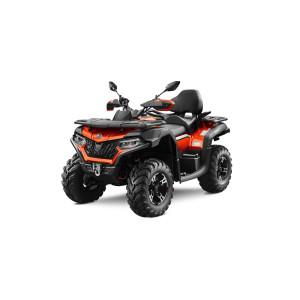 ATV CFMOTO CForce 600S EPS 2021