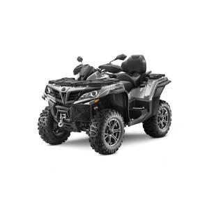 ATV CFMOTO CForce 850 XC EPS 2021