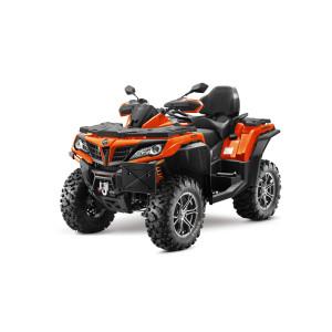 ATV CFMOTO CForce 1000 EPS 2021