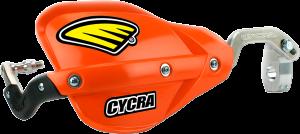 Handguard CYCRA Probend CRM 28.6mm