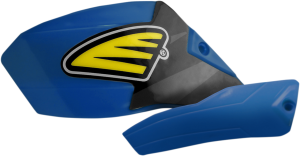 Capace plastice schimb handguard Cycra Ultra Probend