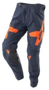 Pantaloni KTM Prime Pro