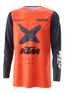 Tricou KTM Prime Pro