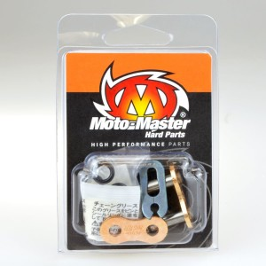 Siguranta lant O-ring 520  Moto-Master