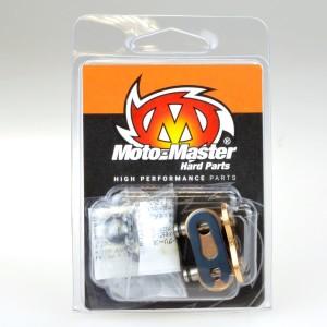 Siguranta lant X-ring 520  Moto-Master