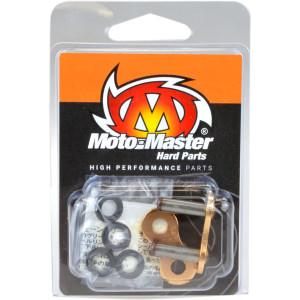 Siguranta lant nituibila X-ring 520  Moto-Master