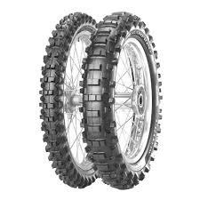 Cauciuc Pirelli 140/80-18 Soft