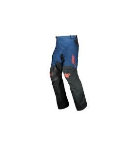 Pantaloni Leatt 5.5 Enduro Blue