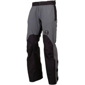 Moose Racing Pantaloni MX S20 Xcr Negru/Gri