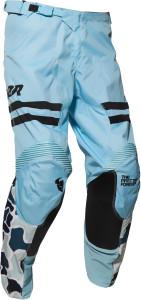 Pantaloni Thor Pulse Fire M/BL
