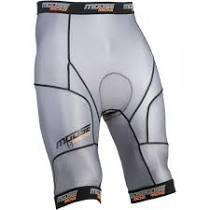 Pantaloni Moose Racing S6 XC1 Base Grey