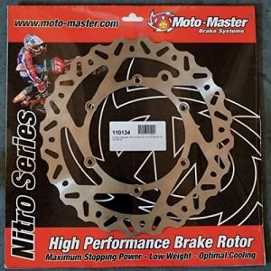 Disc frana spate KTM Freeride/SX85 12-19 Moto-Master