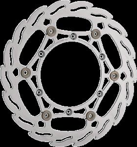 Disc frana fata KTM MotoMaster Oversize 270mm