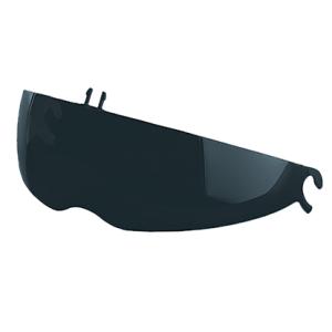 Ochelari de soare HJC RPHA 90 i70 i30