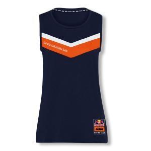 Maiou dama KTM Blue/Orange