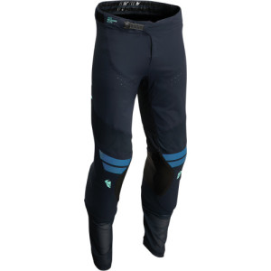 Pantaloni Thor Prime Hero Blue