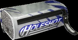 Protectie Ghidon pentru telefon HoleShot