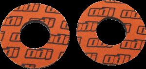 Grip donuts ODI