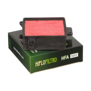 Filtru aer KYMCO 125 MOVIE XL/AGILITY-07 Hiflofiltro HFA5002