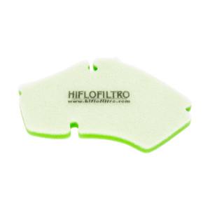 Filtru aer PIAGGIO ZIP Hiflofiltro HFA5216DS