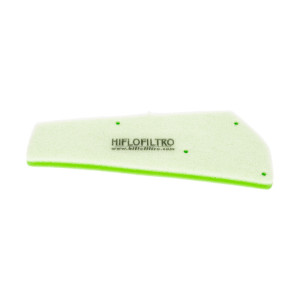 Filtru aer KYMCO/PEUGEOT/SYM/BAOT Hiflofiltro HFA5106DS