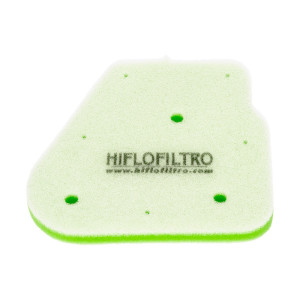 Filtru aer BENELLI/CPI/YAMAHA Hiflofiltro HFA4001DS