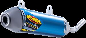 Toba FMF Powercore 2.1 Titanium KTM 250/300 17-19