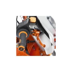 Maneta frana foldabila KTM 14-19