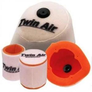Filtru aer Beta 13-20 TwinAir
