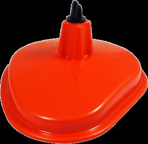 Capac filtru aer KTM 17-19