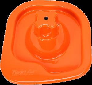 Capac filtru aer KTM 12-16