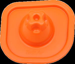 Capac filtru aer KTM 08-11