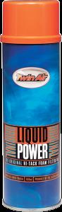 Spray Filtru Aer Twin Air 500ML