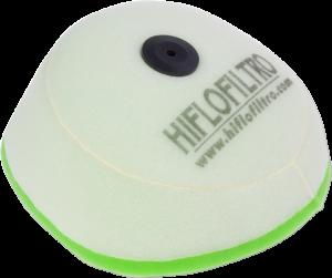 Filtru Aer KTM 00-03 Hiflo Filtro